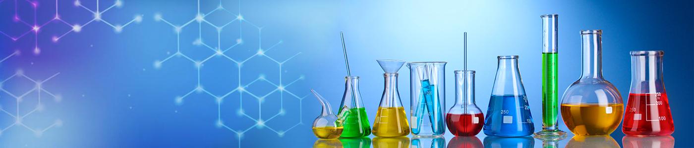 Yogi Dye Chem Industries Cover Background