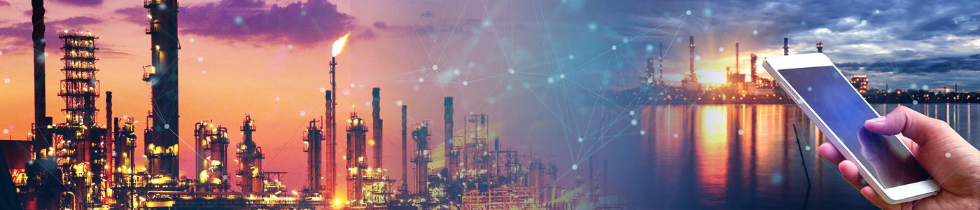 Vanshi Chemicals Pvt Ltd Cover Background