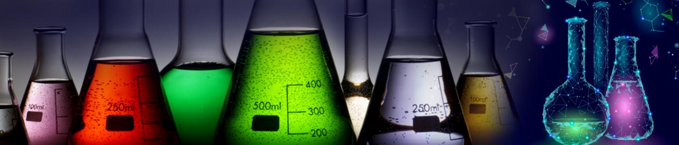 Prayosha Deep Chemicals Cover Background