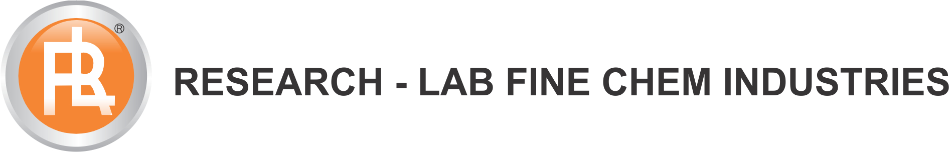 Research Lab Fine Chem Industries Cover Background