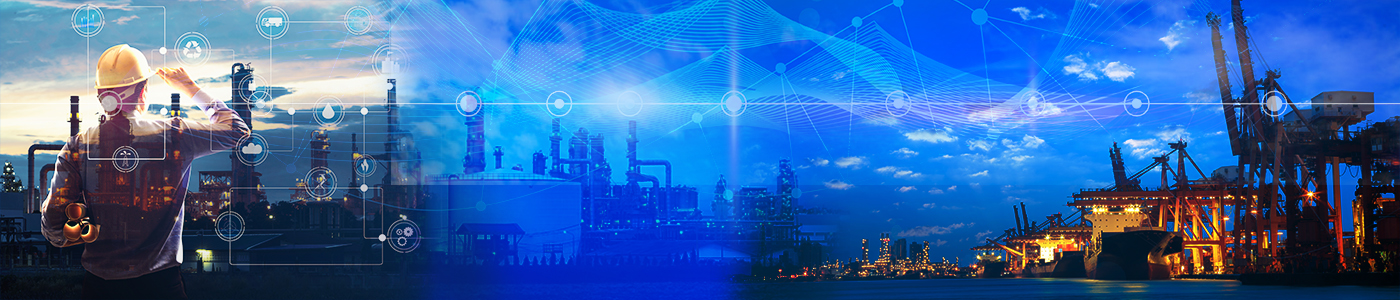 SHUBHNEEL CHEMICALS Cover Background