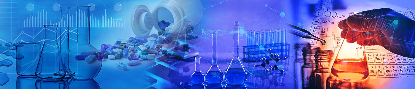 SHREE MAHALAXMI CHEMICALs Cover Background
