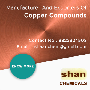 B2B Platform for Chemicals Industry in India, Chemical