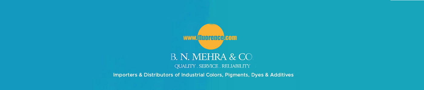 B. N. Mehra & Co. Cover Background
